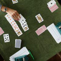 7-Bridge-Card-Rex