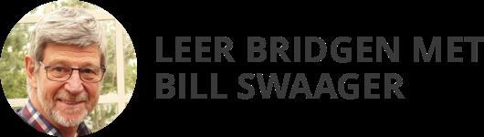 Leer bridgen met Bill, Bridgeschool KIJKDUIN