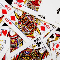 playing-cards-1