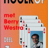 Hogerop 1