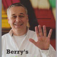 berry-5kaarthoog